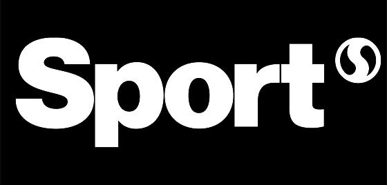 Sport-Magazine-logo-560x258.jpg