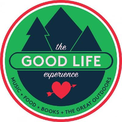 912399_0_the-good-life-experience_400.jpg