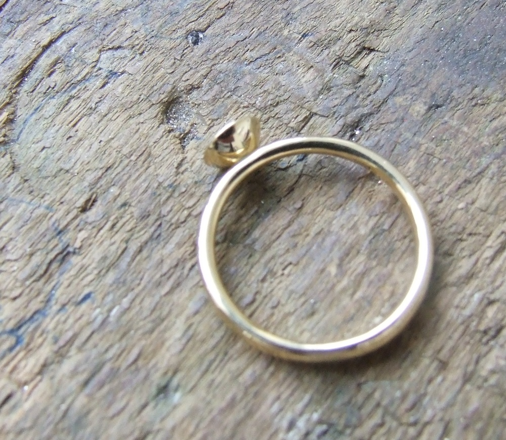 Diamond handmade ring.jpg