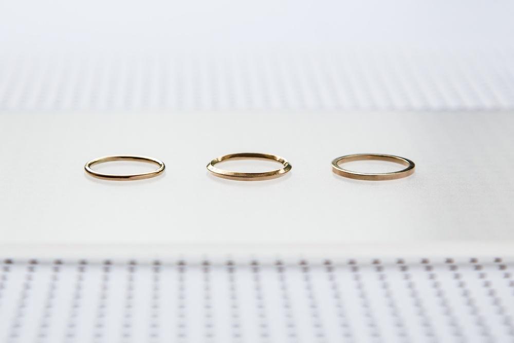 Gold-wedding-bands-designer.jpg
