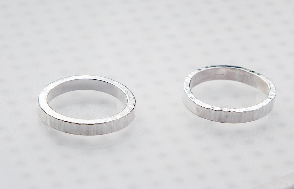 hammered-wedding-rings.jpg