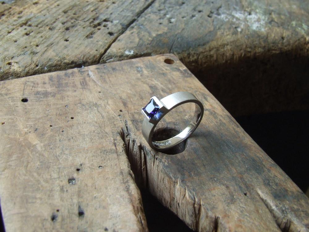 engagement ring blue stone.jpg