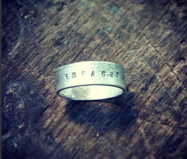 Engagement Ring.jpg