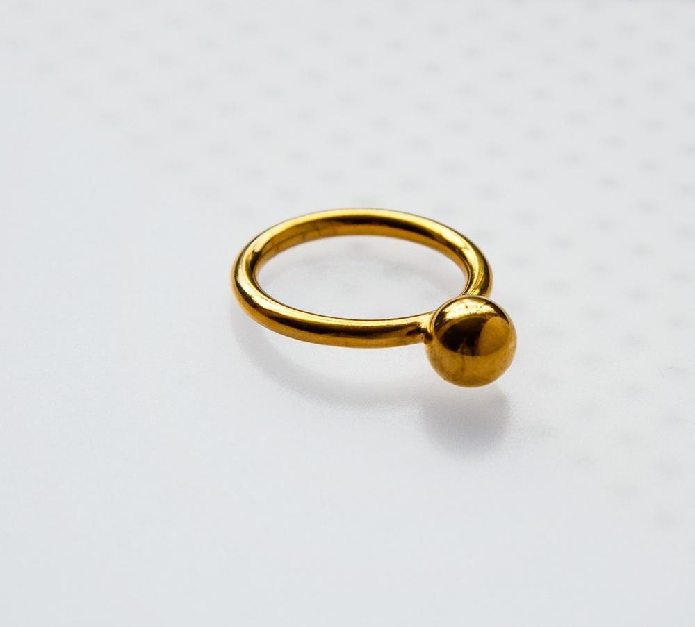 ball-ring-gold.jpg