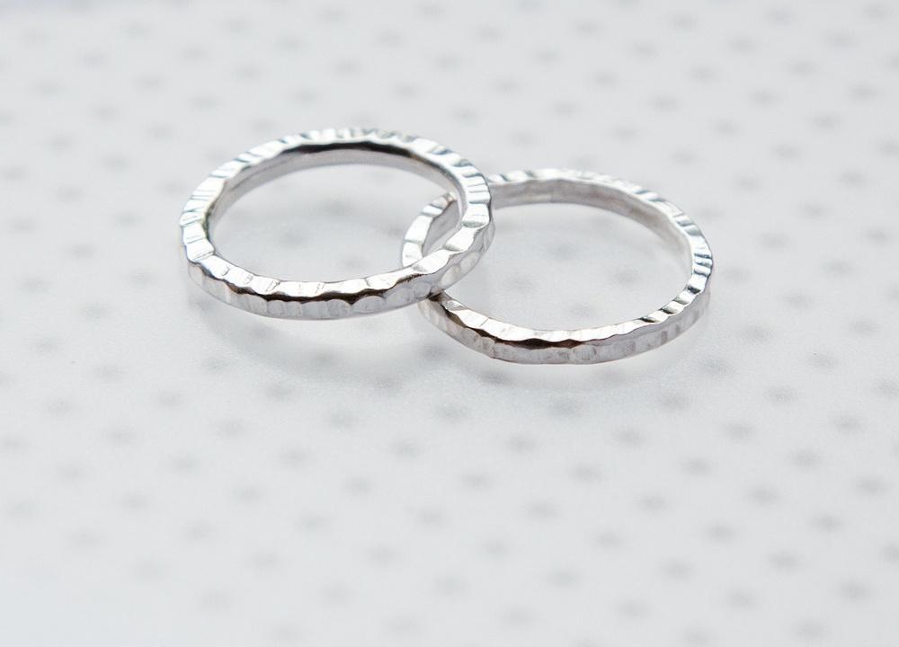 hammered-rings-wedding.jpg