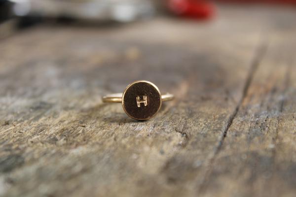 initial gold ring.jpg