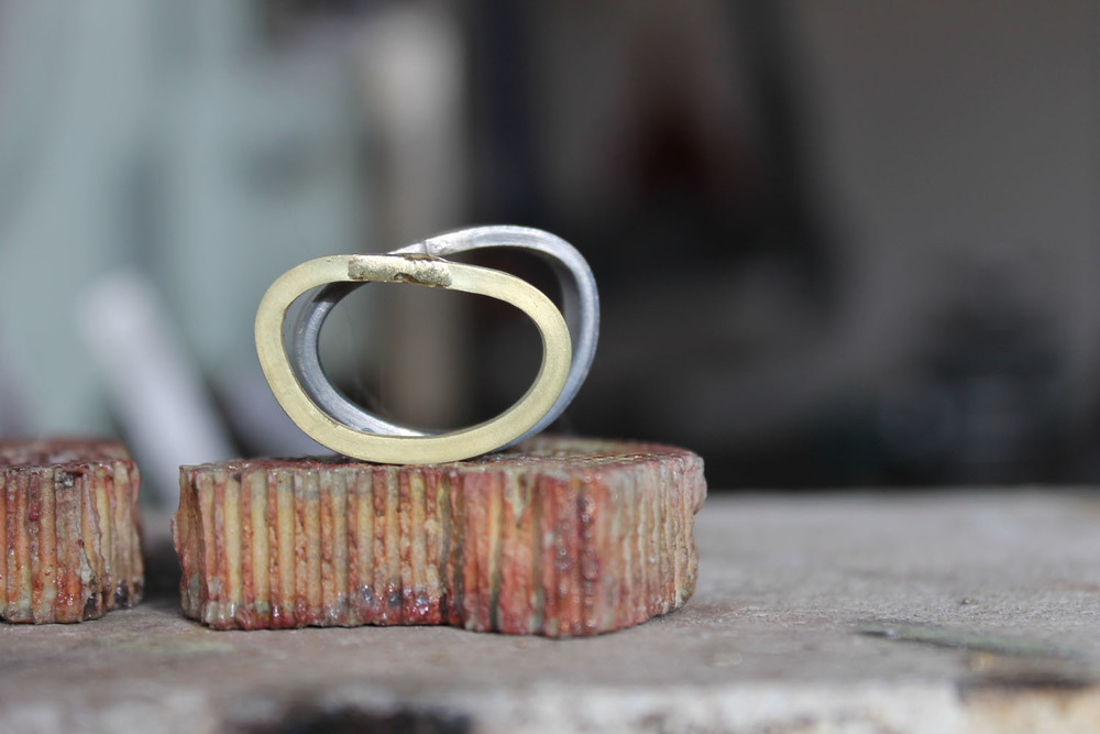 making wedding rings.jpg