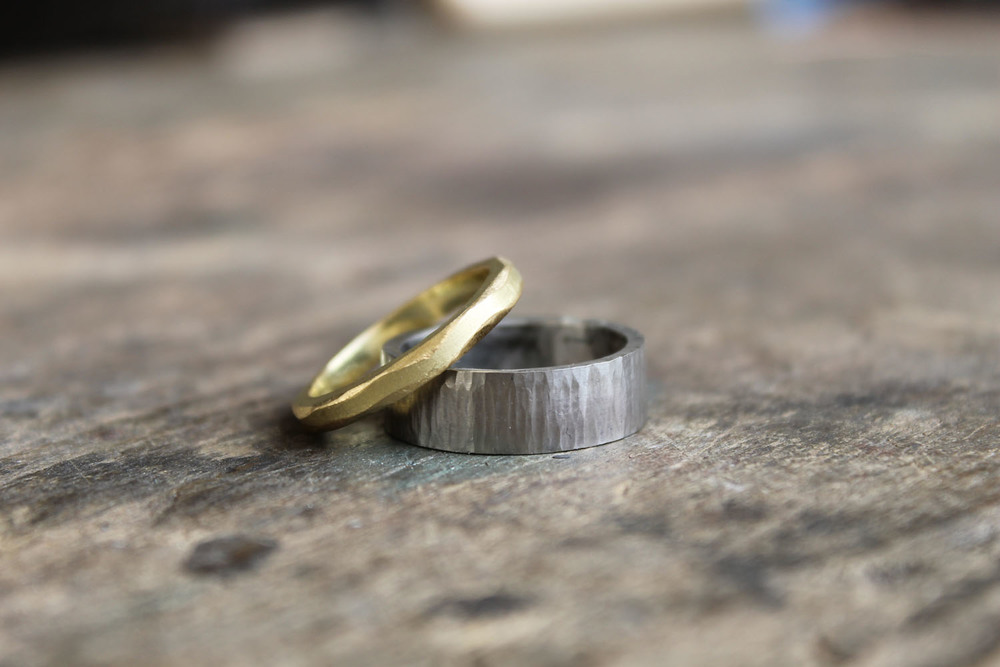 hammered Wedding Rings.jpg