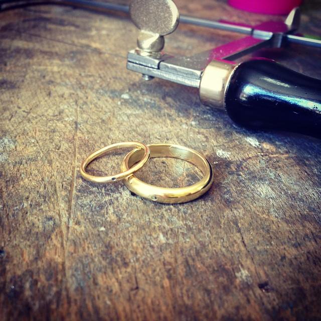 Hand_Made_wedding_Rings.jpg
