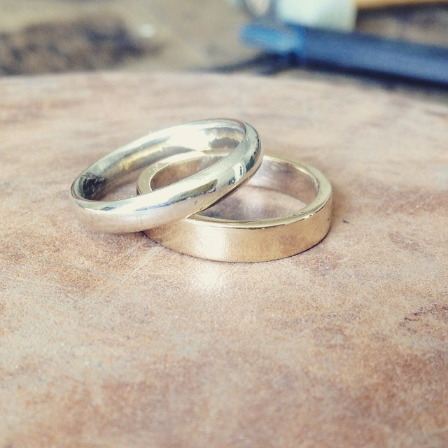 Handmade_Wedding_Bands.jpg