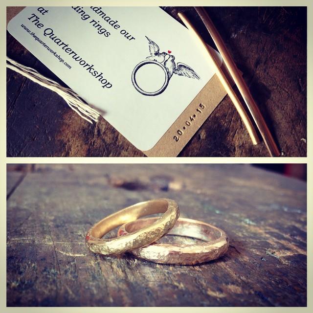Make_your_own_wedding_rings_UK.jpg