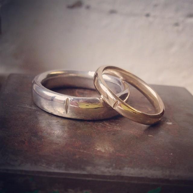 Make_your_wedding_rings.jpg