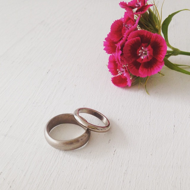 Wedding_Rings_Make_yourself.jpg