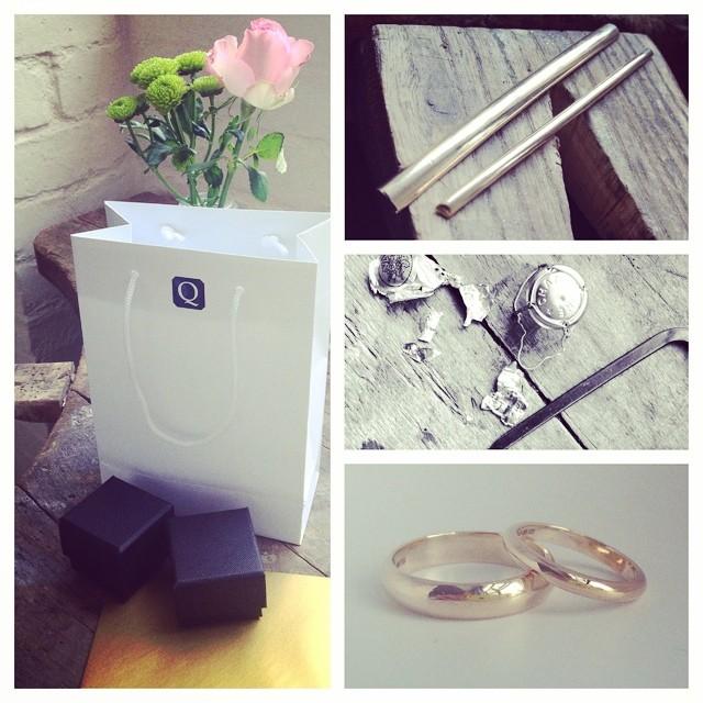 Wedding_ring_making_workshop_UK.jpg