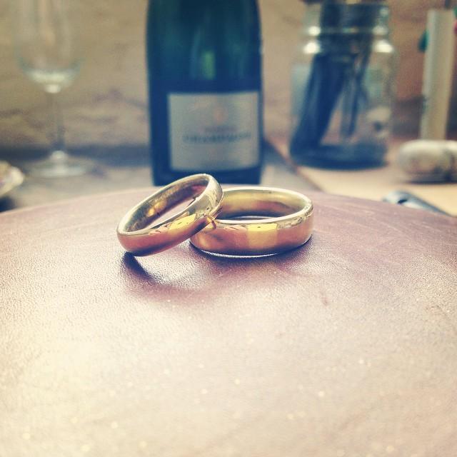 Chapagne_rings.jpg