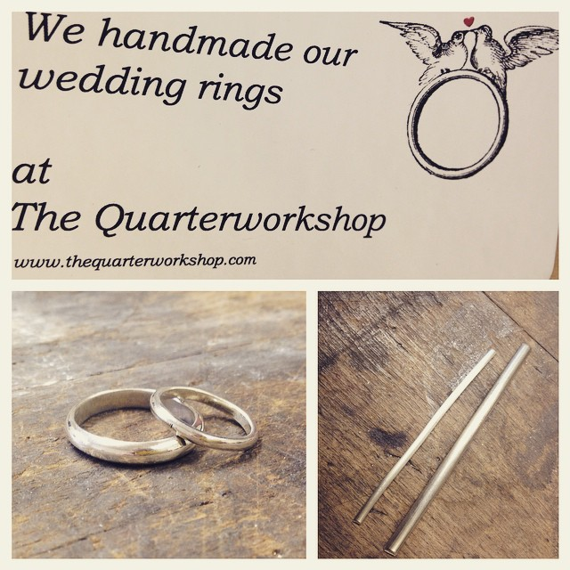 Made_our_wedding_rings .jpg