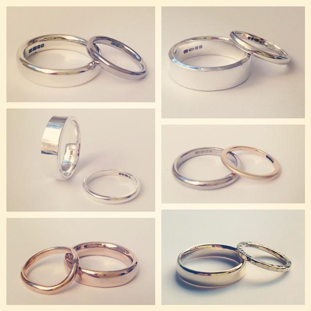 Make_rings_wedding_workshop.jpg