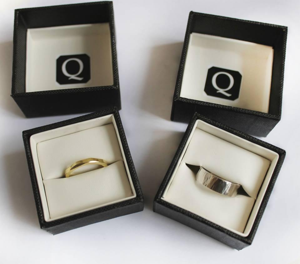 Ring_boxes.jpg