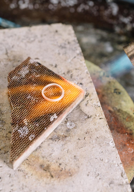 soldering-rings