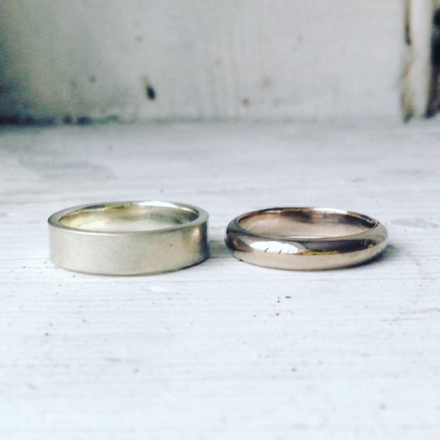 Wedding Rings .JPG