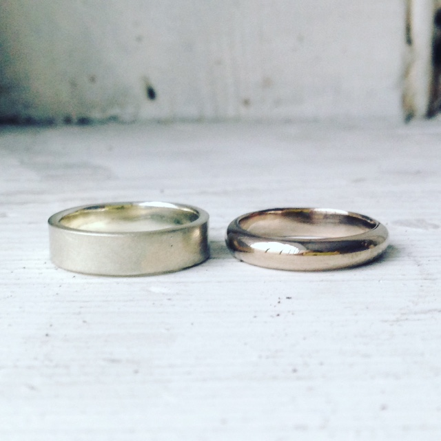 Wedding Rings .JPG