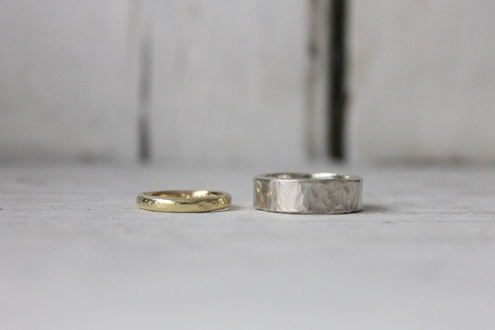 make_own_wedding_rings_UK.jpg