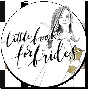 quarter-workshop-little-black-book-for-brides.png