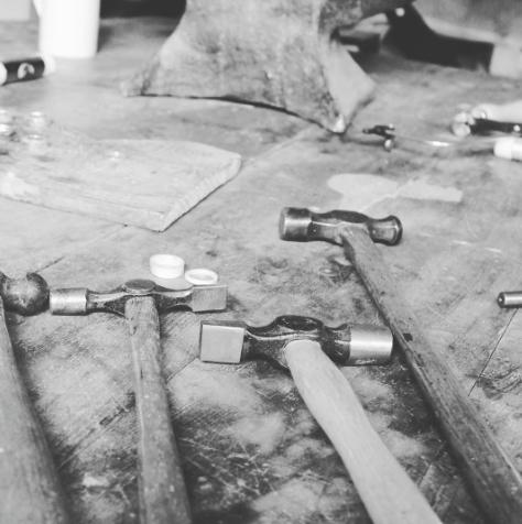 Jewellery_class_UK.png
