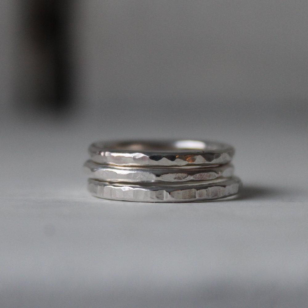 stacking_rings_class .JPG