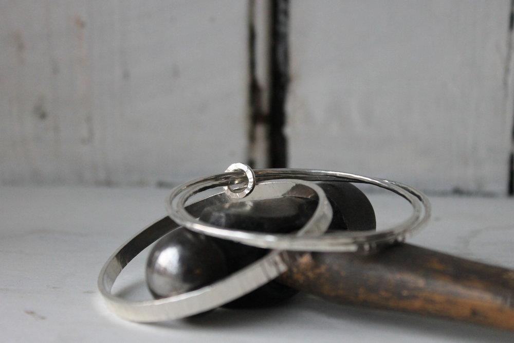 Make_a_silver_bangle_class.JPG
