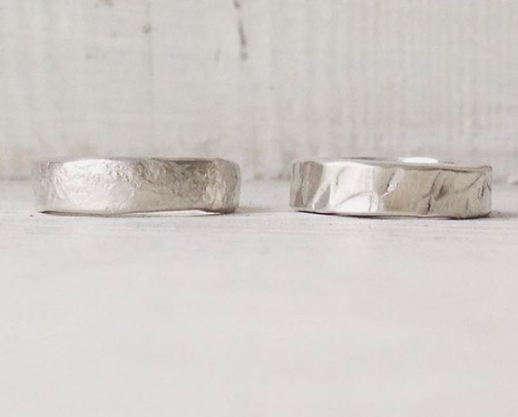 Silver-rings-make-your-own-wedding-rings.png