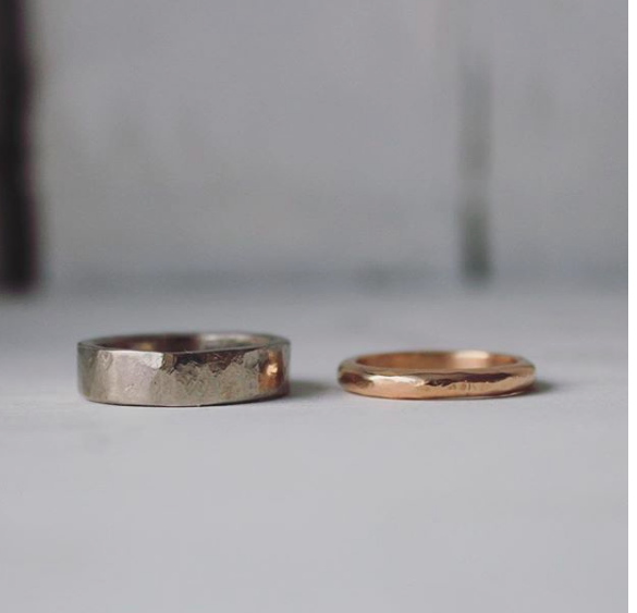 hammered-wedding-rings.png
