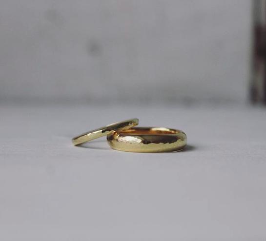handmade-wedding-rings.png