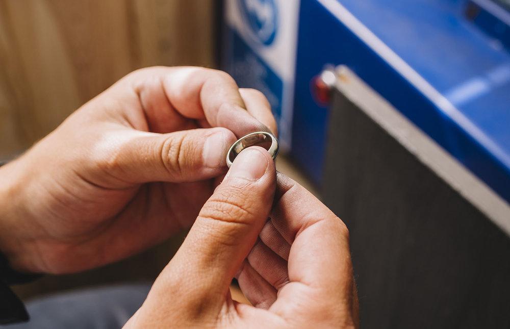 polishing-rings-workshop.jpg