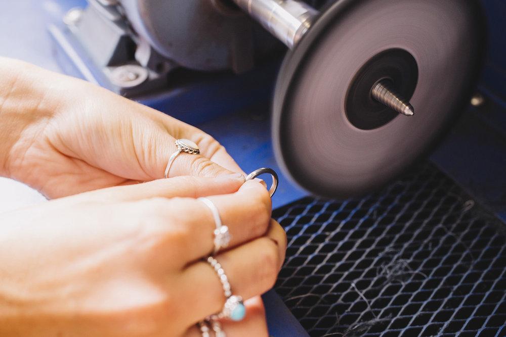 polishing-wedding-rings-workshop.jpg