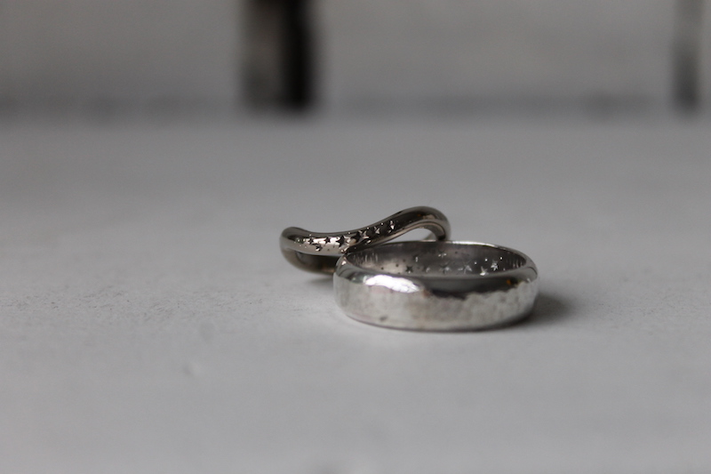 make_your_own_wedding_rings2.JPG