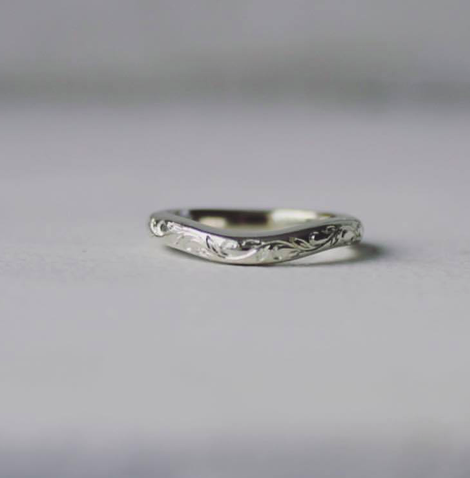 Shaped engraved ring.png
