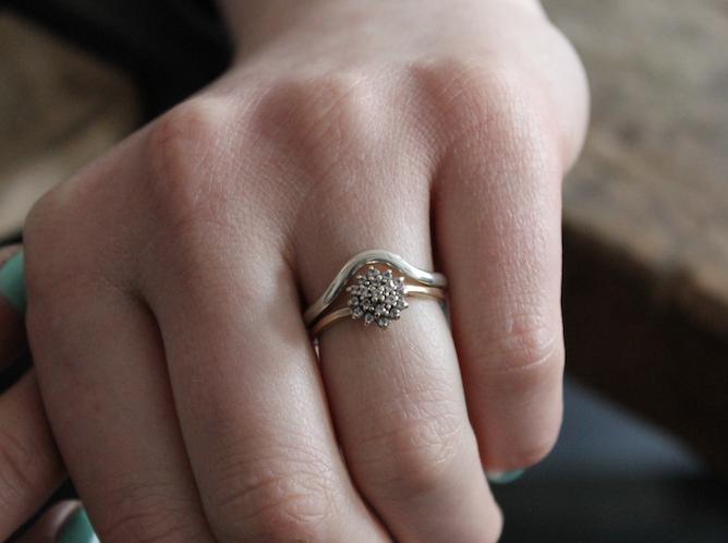 shaped-wedding-ring.png