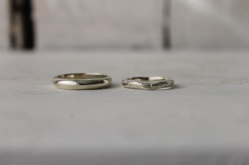 hand-made-ring-at-the-quarterworkshop.JPG