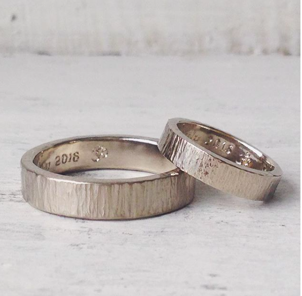 inscription-engraved-rings .png
