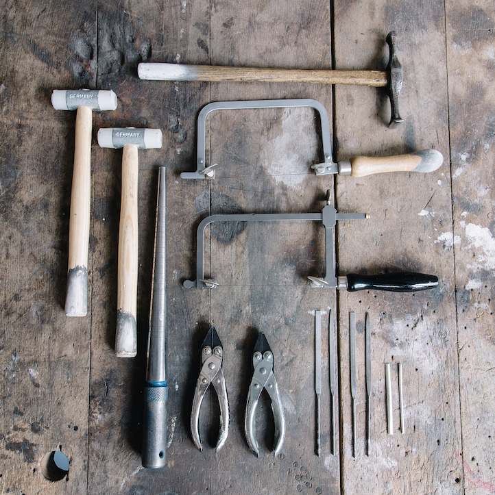 Jewellery_tools.png