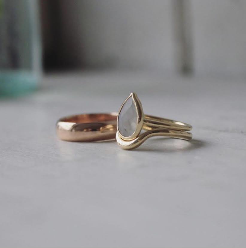 Shaped_ring.jpg