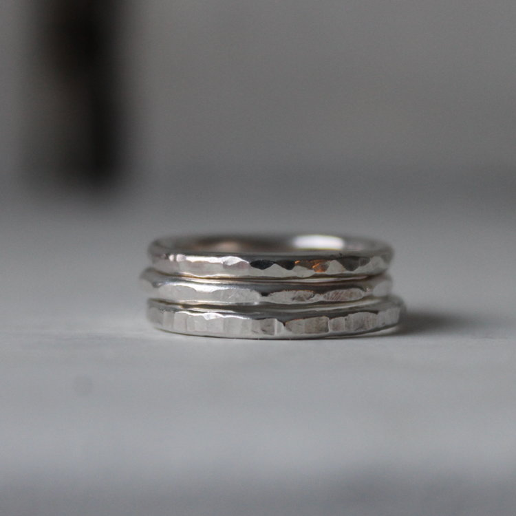 stacking_rings_class+.jpg