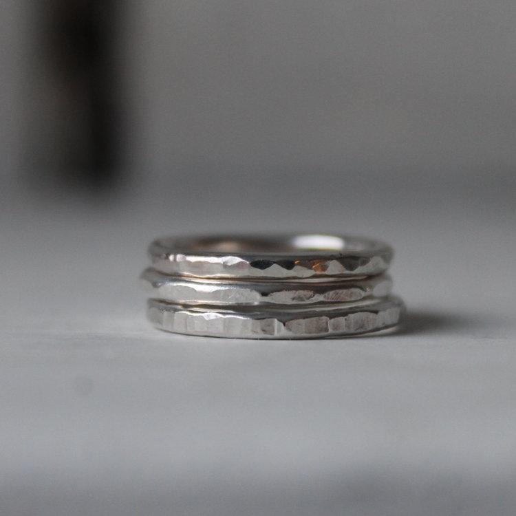 stacking_rings_class+.jpg