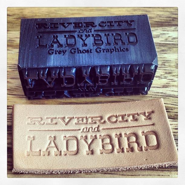 ladybirdandrivercity.jpg