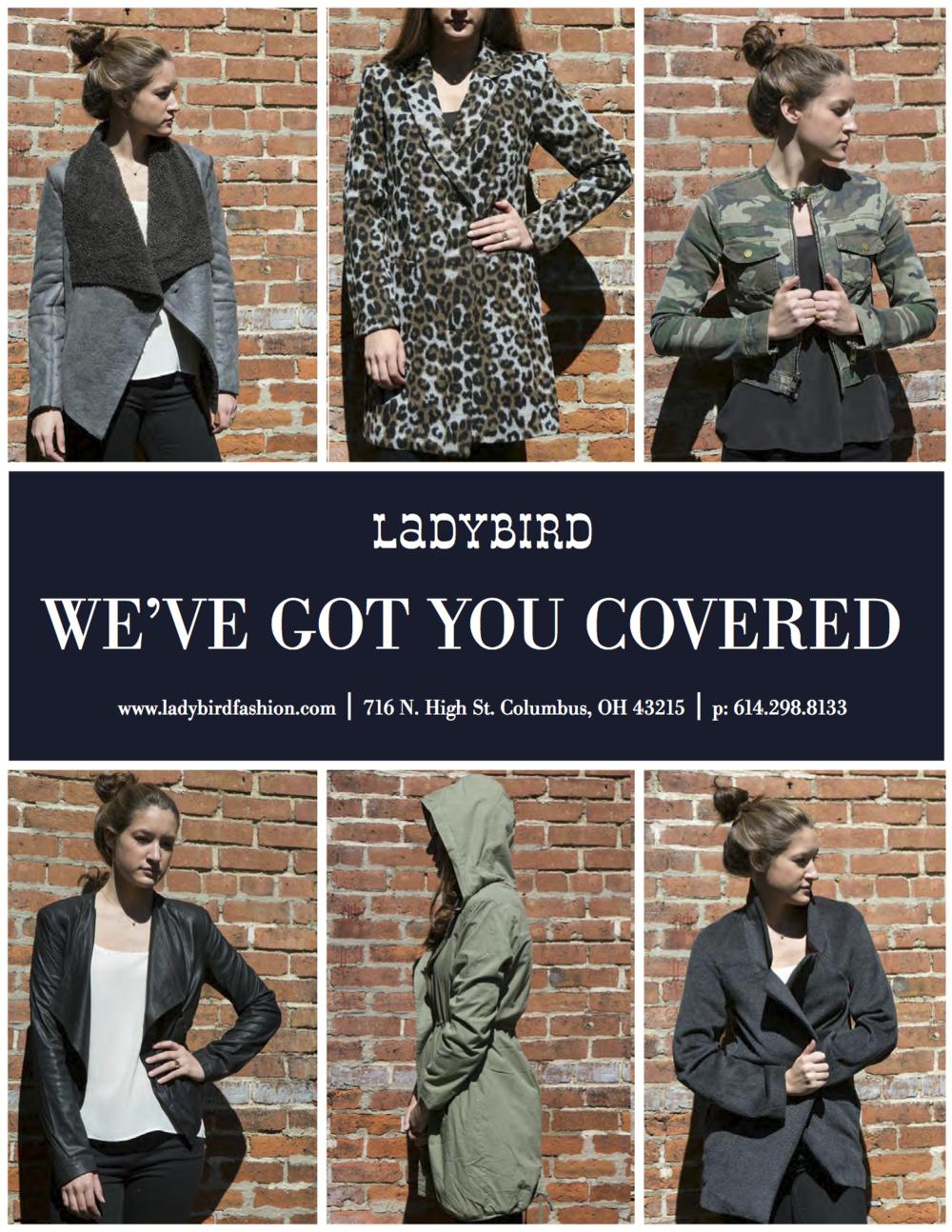 2013_ladybird coats.png