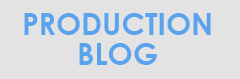 production_bl.jpg