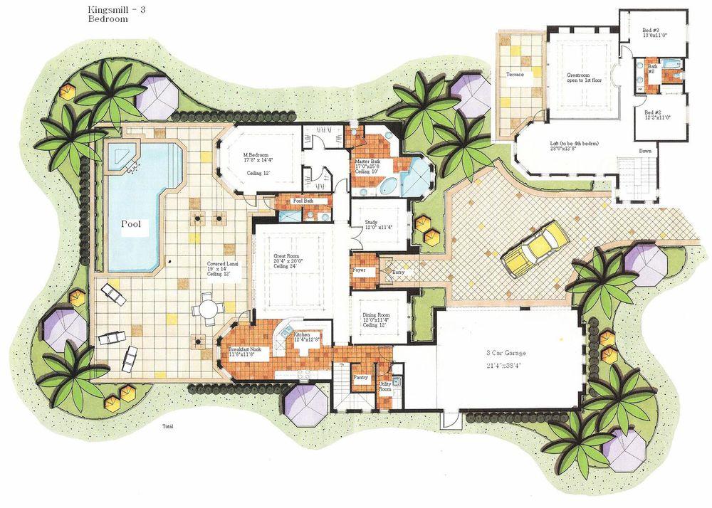 floorplan_pop.jpg