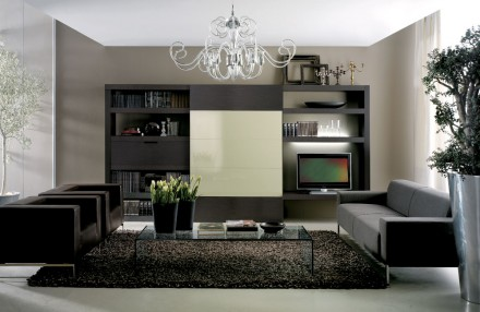 Sophisticated-Living-Room-440x286.jpg