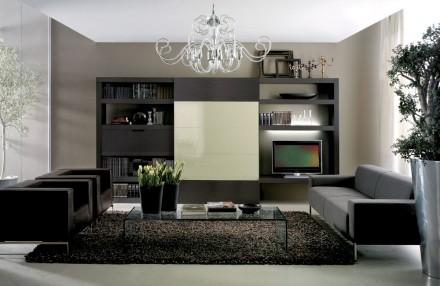 Sophisticated-Living-Room-440x286.jpg
